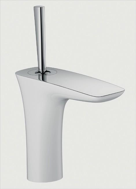 Hansgrohe-faucet-pura-vida-2.jpg