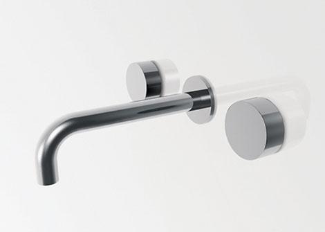 aboutwater-naoto-fukasawa-wall-mounted-faucet.jpg