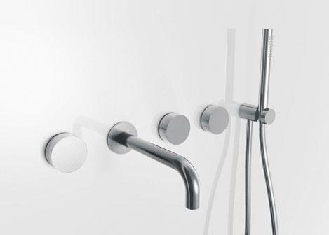 aboutwater-naoto-fukasawa-wall-mounted-tub-shower.jpg