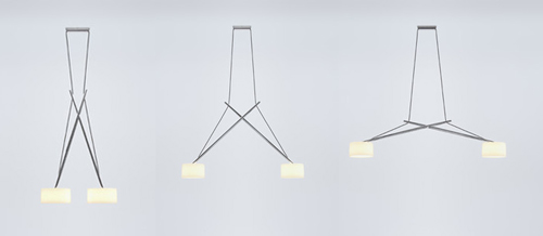 above-table-lighting-cable-lamp-twin-serien-3.jpg