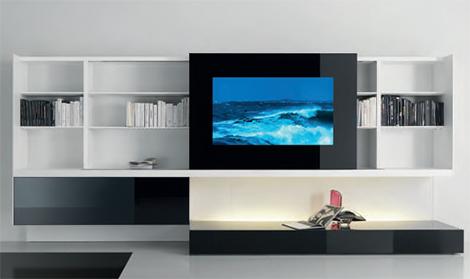 acerbis-book-shelves-newind-5.jpg
