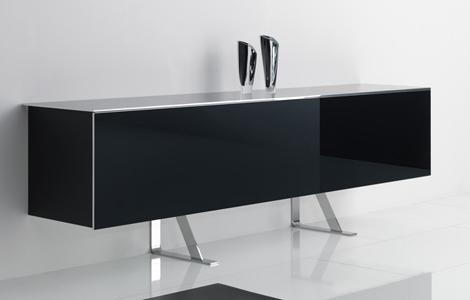 acerbis-sideboard-noveemezzo-1.jpg