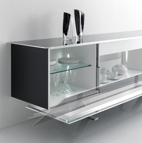 acerbis-sideboard-noveemezzo-2.jpg