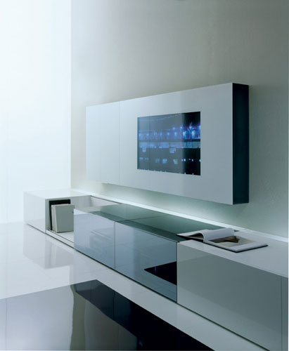 acerbis-wall-unit-new-concepts-2.jpg