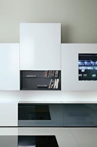 acerbis-wall-unit-new-concepts-3.jpg