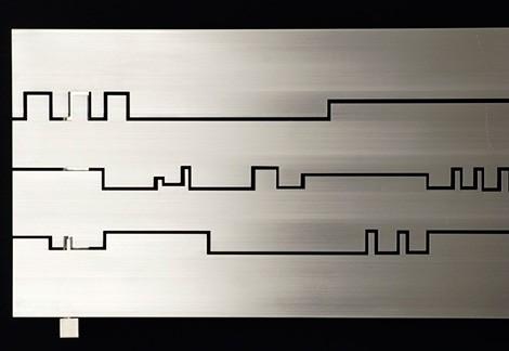 ad-hoc-radiator-random-1.jpg