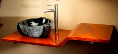 adagio granite sink Granite Sinks and Vessels from Adagio