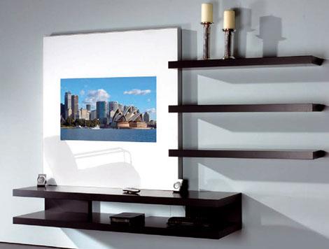 adnotam-lcd-glass-glass-tv-line-6.jpg