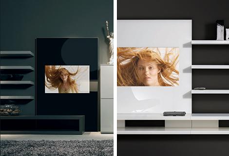 adnotam-mirror-wall-unit-1.jpg