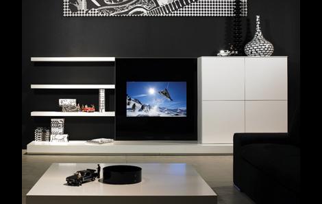 adnotam-multimedia-furniture.jpg