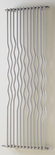 aestus rio design radiator
