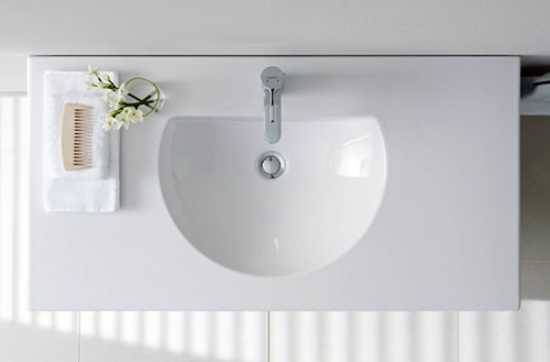 affordable-bathroom-suite-duravit-darling-new-3.jpg