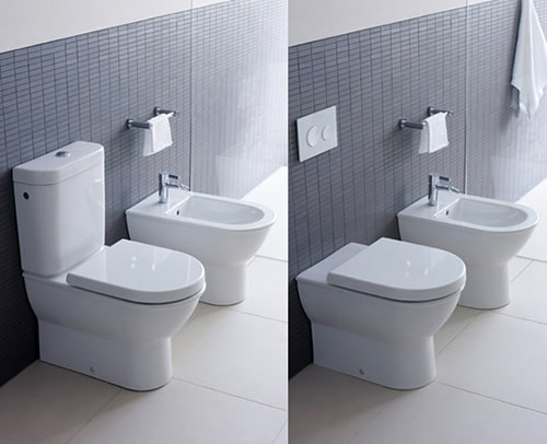 affordable-bathroom-suite-duravit-darling-new-4.jpg