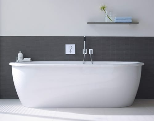 affordable-bathroom-suite-duravit-darling-new-5.jpg