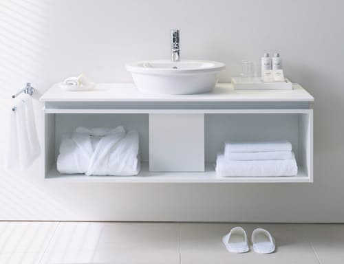 affordable-bathroom-suite-duravit-darling-new-8.jpg