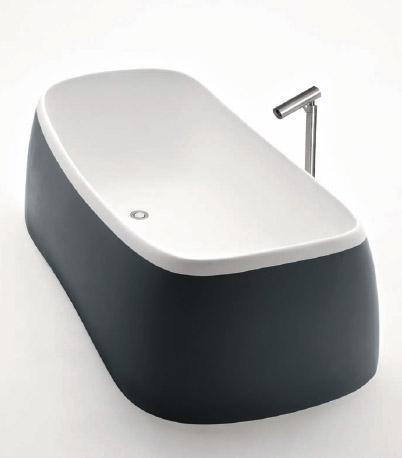 agape-pear-bathroom-fixtures.jpg