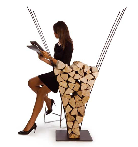 ak47-wood-storage-bamboo-1.jpg