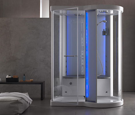 albatros-atrium-steam-shower.jpg