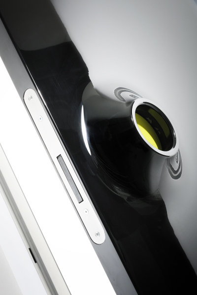 albed-doors-ring-5.jpg