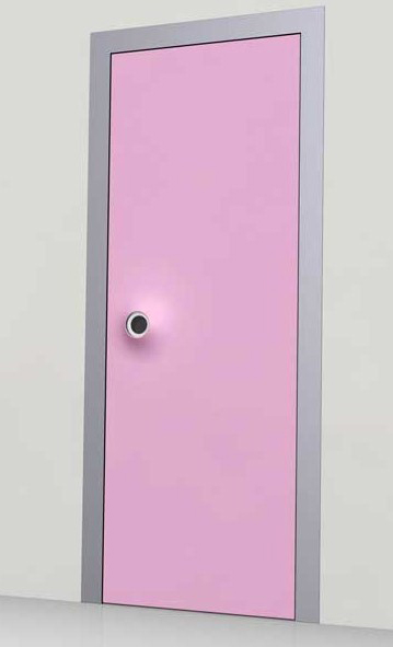 albed-doors-ring-6.jpg