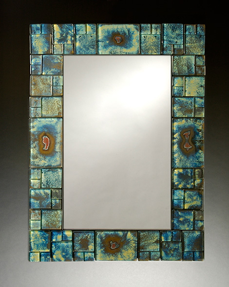 alchemy-glass-mirror.jpg