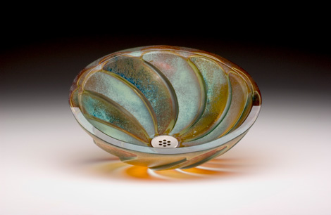 alchemy-glass-vessel-sink-aurora-bloom.jpg