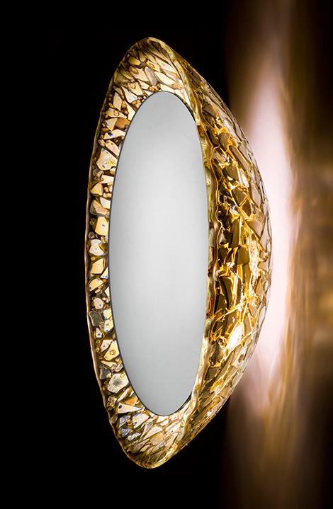 alchemy-illuminated-mirror-2.jpg