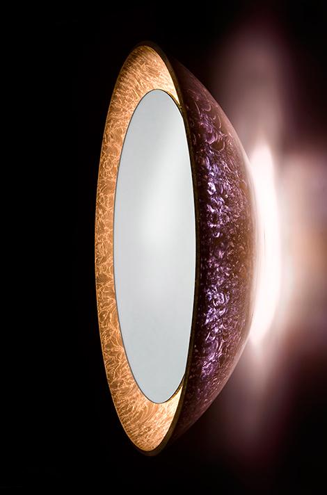 alchemy-illuminated-mirror-3.jpg