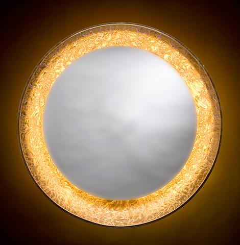 alchemy-illuminated-mirror-5.jpg
