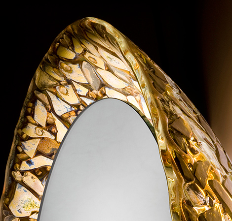 alchemy-illuminated-mirror-6.jpg