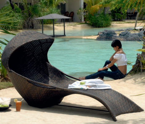 amazing inspiration ideas sun loungers. alexander rose modern sun loungers ocean 2 Modern Sun Loungers Ocean Lounger  by Alexander Rose amazing inspiration ideas The Best 100 Amazing Inspiration Ideas Image