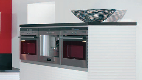 allmilmoe-kitchen-contura-built-in-appliances.jpg
