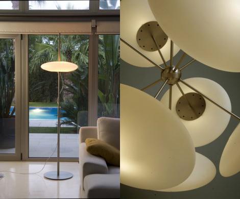 almerich versatile modern lighting design blow 6