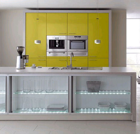 alno-alnochic-high-gloss-pistachio-kitchen.jpg