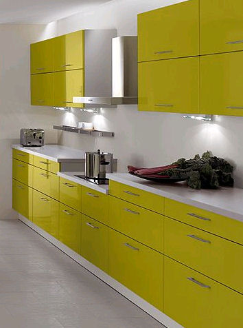 alno-alnochic-high-gloss-pistachio-kitchen1.jpg