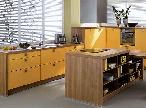 alno-alnolook-mango-kitchen.jpg