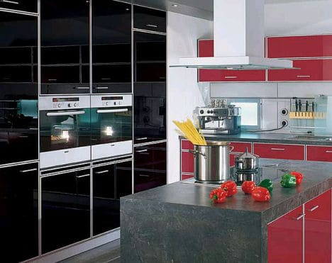 alno-alnotech-pro-high-gloss-black-&-red-kitchen.jpg