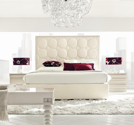altamoda-cult-bedroom.jpg