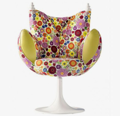 altamoda-cult-chair.jpg