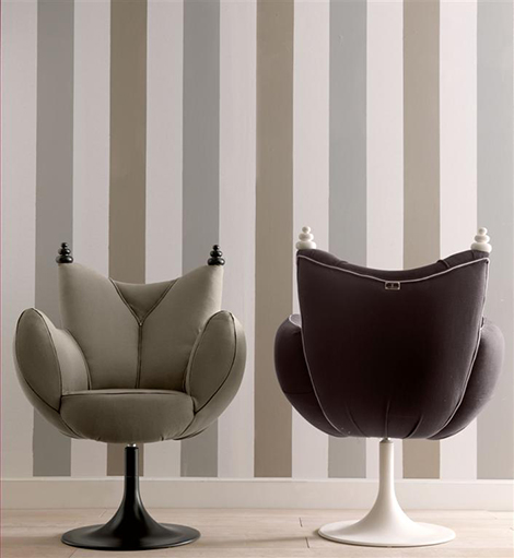altamoda-fusion-chairs.jpg
