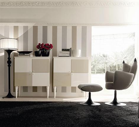 altamoda-fusion-living-room.jpg
