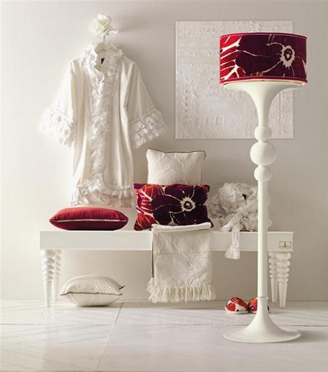 altamodaitalia-foyer-furniture-collection-cult.jpg