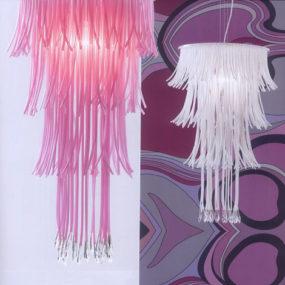 Decorative Lighting from Altlucialternative – Charlie