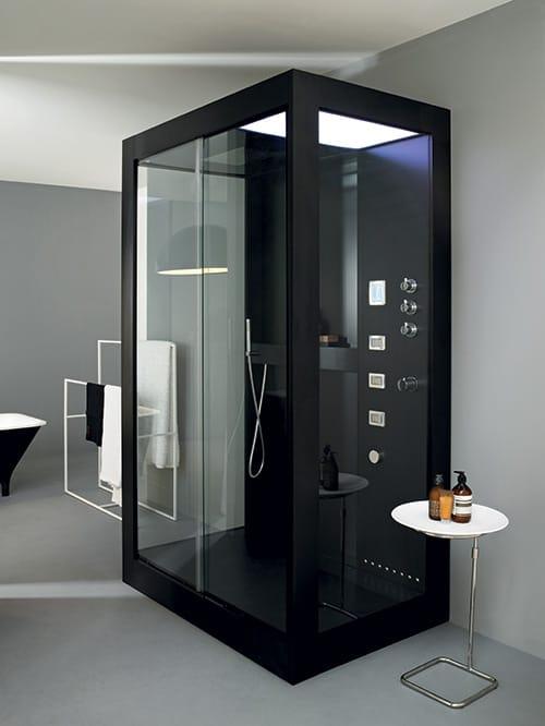 aluminium-shower-cabin-avec-kos-1.jpg