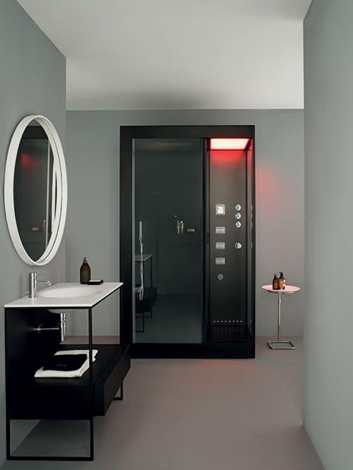 aluminium-shower-cabin-avec-kos-5.jpg