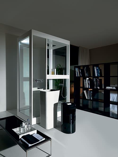 aluminium-shower-cabin-avec-kos-7.jpg