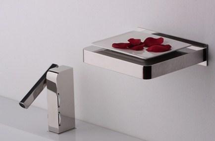 amazing-futuristic-faucet-designs-hego-5.jpg