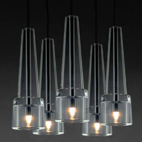 Amazing Pendants by Kalmar Austria – the Keule 5