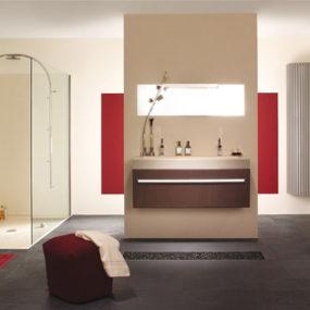 3 Bathroom Furniture From Ambiance Bain U2013 The Quadra