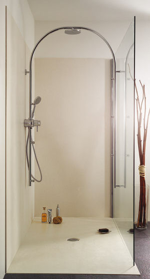 ambiancebain-quadra-shower.jpg